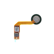 Replacement for Huawei Mate 20 Home Button Flex Cable - Black