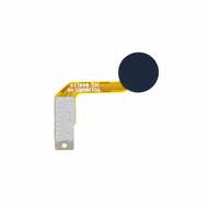 Replacement for Huawei Mate 20 Home Button Flex Cable - Midnight Blue