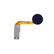 Replacement for Huawei Mate 20 Home Button Flex Cable - Twilight