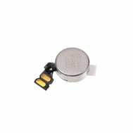Replacement for Huawei Mate 20 Vibration Motor