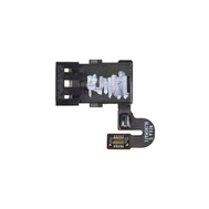 Replacement for Huawei Mate 20 Headphone Jack Flex Cable