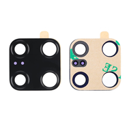 Replacement for Huawei Mate 20 Camera Glass Lens with Adhesive