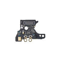 Replacement for Huawei P20 Microphone PCB Board