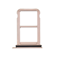 Replacement for Huawei P20 SIM Card Tray - Gold