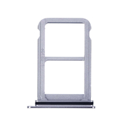 Replacement for Huawei P20 Pro SIM Card Tray - Midnight Blue