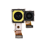 Replacement for Huawei P30 Pro Triple Rear Camera
