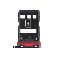 Replacement for Huawei P30 Pro SIM Card Tray - Black