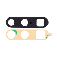 Replacement for Huawei P30 Pro Rear Camera Lens with Adhesive