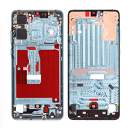 Replacement for Huawei P30 Rear Housing - Aurora