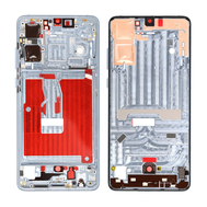 Replacement for Huawei P30 Rear Housing - Breathing Crystal