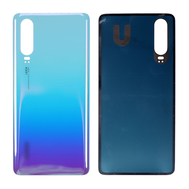 Replacement for Huawei P30 Battery Door - Breathing Crystal