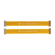 LCD Screen Testing Cable for iPad Pro 12.9 2nd Gen (2pcs/set)