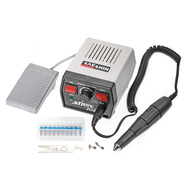 35000RPM 65W Strong 204 102L Electric Sander Machine