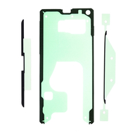 Replacement for Samsung Galaxy S10 Front Housing Adhesive