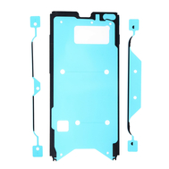 Replacement for Samsung Galaxy S10 Plus Front Housing Adhesive