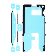 Replacement for Samsung Galaxy S10e Front Housing Adhesive