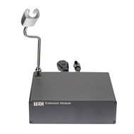 TEC Expansion Module with T210 Holder for JBC Soldering Station
