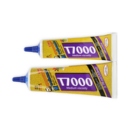 MECHANIC Multi-Purpose Adhesive T7000 15ml