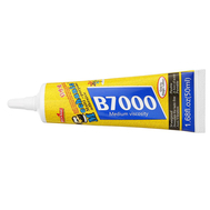 MECHANIC Multi-Purpose Adhesive B7000 15ml 50ml 110ml
