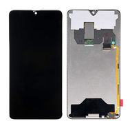 Replacement For Huawei Mate 20 LCD with Digitizer Assembly - Black