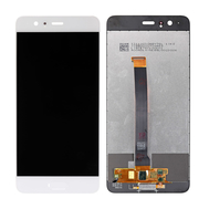 ​Replacement For Huawei P10 Plus LCD with Digitizer Assembly - White​