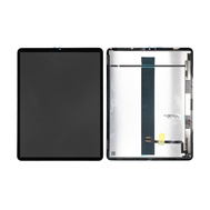 "Replacement for iPad Pro 12.9"" 3rd Gen LCD with Digitizer Assembly - Black"