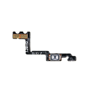 Replacement for OnePlus 7 Power Button Flex Cable