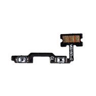 Replacement for OnePlus 7 Volume Button Flex Cable