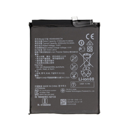 Replacement for Huawei P30 Pro Battery