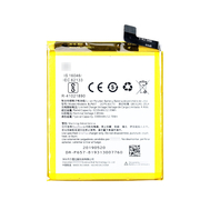 Replacement for OnePlus 6 Battery