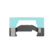 Replacement for iPad Pro 10.5 Home Button Metal Bracket