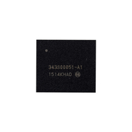 "Replacement for iPad Pro 9.7"" Big Power Manager Control IC #343S00051-A1"