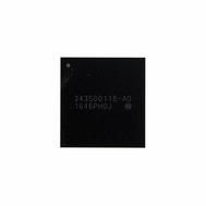 Replacement for iPad Pro 10.5 Power Manager IC #343S00118-A0