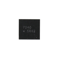 Replacement for iPad Pro 10.5 BackLight IC #5662