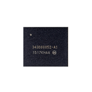 Replacement for iPad Pro 12.9 1st Gen Power Manager Control IC #343S00052-A1
