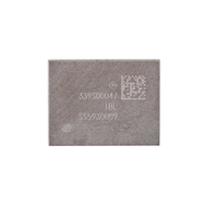 Replacement for iPad Pro 12.9 1st Gen WiFi IC #339S00047