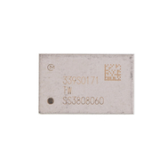 Replacement for iPad Mini WiFi IC #339S0171