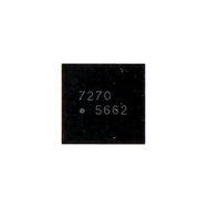 Replacement for iPad 6 Backlight IC #5662