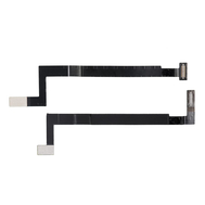 LCD Screen Testing Cable for iPad Pro 12.9 3rd Gen (2pcs/set)