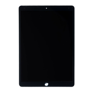 Replacement for iPad Air 3  LCD Screen and Digitizer Assembly - Black
