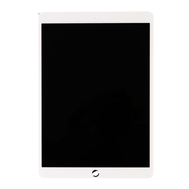 Replacement for iPad Air 3 LCD Screen and Digitizer Assembly - White
