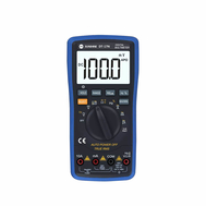 SUNSHINE DT-17N Fully Automatic Digital Multimeter