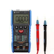 SUNSHINE DT-19N Mini Smart Digitial Multimeter