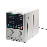 SUGON 3005 Digital Adjustable 30V 5A DC Power Supply