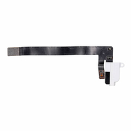 Replacement for iPad Air 3 Audio Flex Cable Ribbon - White