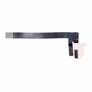 Replacement for iPad Air 3 Audio Flex Cable Ribbon - Gold