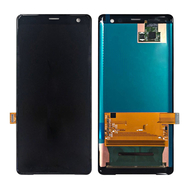 Replacement for Sony Xperia XZ3 LCD Screen Digitizer Assembly - Black