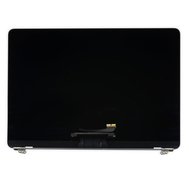 "Full LCD Screen Assembly for MacBook 12"" Retina A1534 (Early 2016-Mid 2017)"