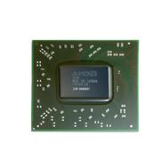"AMD 216-0846081 BGA IC Chipset for MacBook Pro 15"" 2015"