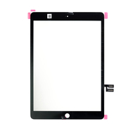 Replacement for iPad 7th Touch Screen Digitizer - Black